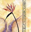 Hieroglyphs<br/>(free)