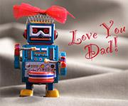 Bot of Love