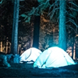 Camping Rules<br/>(free)