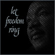 Martin Luther King Day<br/>(free)