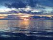 Sunrise<br/>(free)
