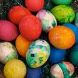 My Eggs<br/>(free)