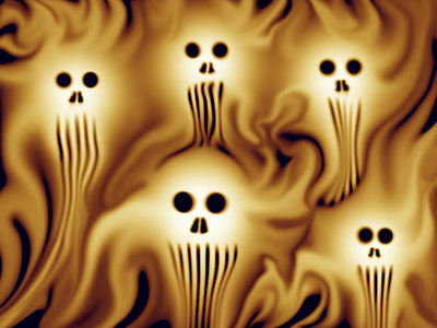 Halloween - Adel Radwan (1563943040)