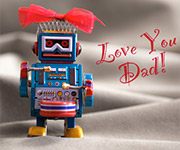 Bot of Love