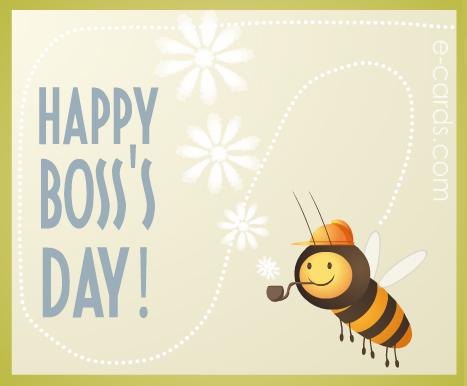 Worker Bee -  (6119964346)