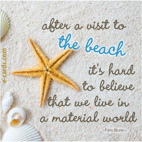 Beach Visit -  (6119959113)