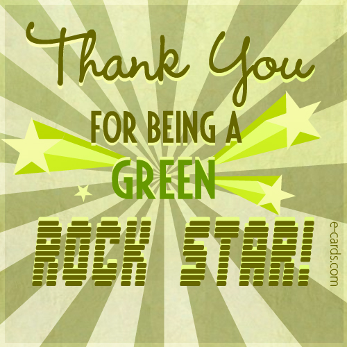 Green Rock Star -  (6119959126)