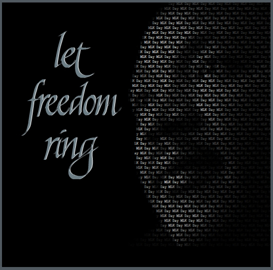 Let Freedom Ring -  (6119977570)