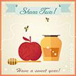 Shana Tova<br/>(free)
