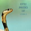 Reptile Day<br/>(free)