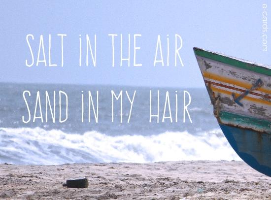 Beach Life -  (7119966331)