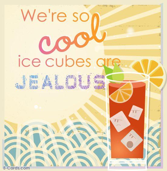 Cool Cubes -  (10120091117)