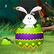 Bunny Egg<br/>(free)