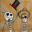 Dia de los Muertos<br/>(free)