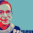 RGP Perseverance<br/>(free)